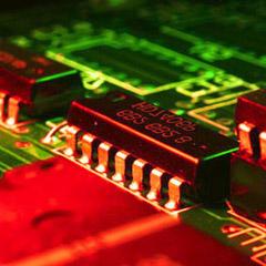 计算机一级成绩查询_动漫设计650120-集美大学自考专科-集美大学自考网-福建自考网